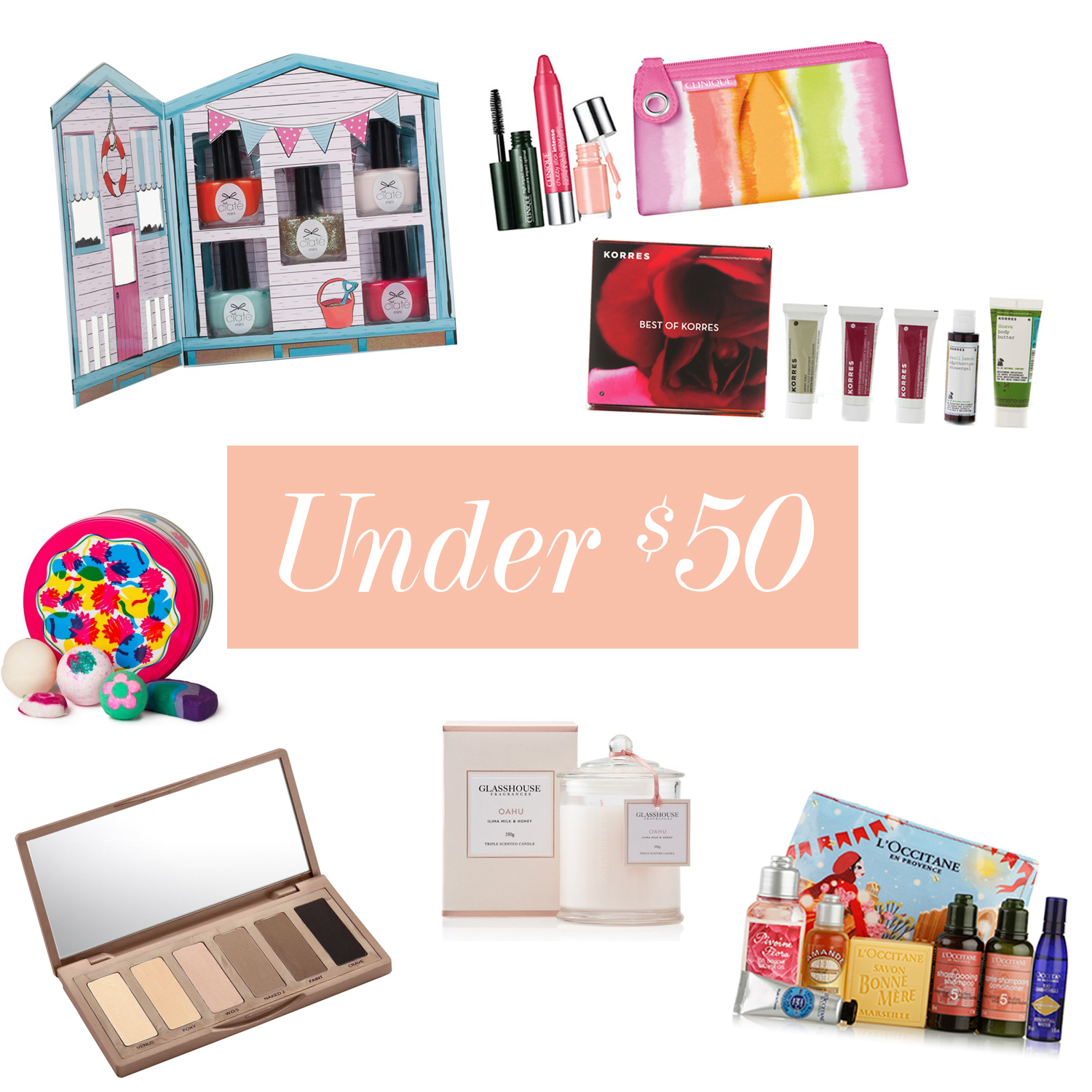 Mother 39 S Day Gifts Under 50 Rosy Disposition