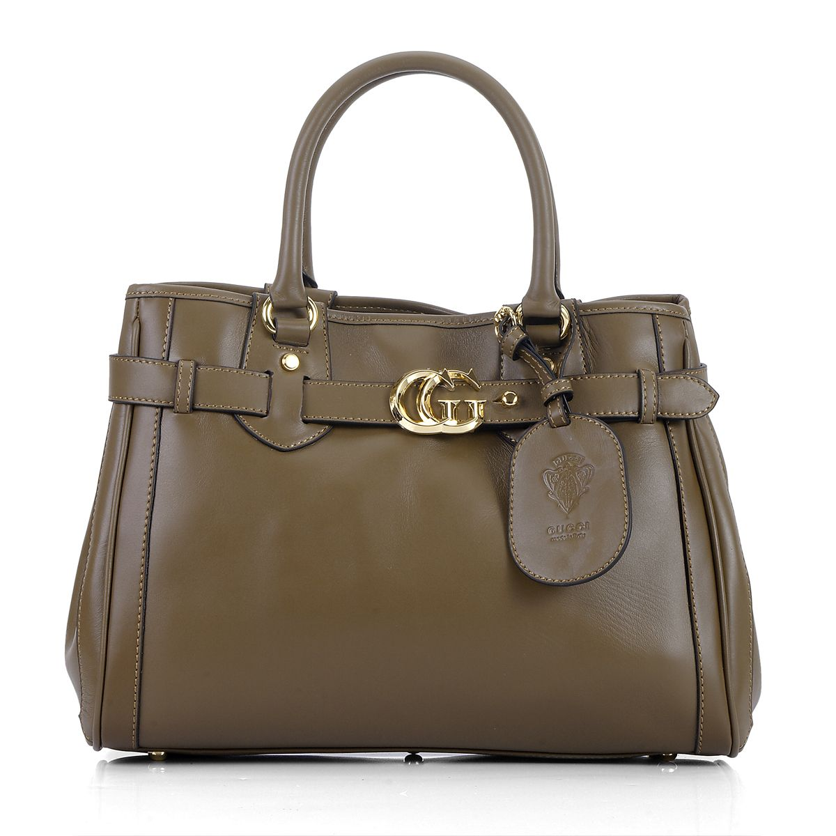 hand bags for girls - photo #46