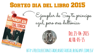 http://elcoleccionistadelashistorias.blogspot.com.es/2015/04/feliz-dia-del-libro-sorteo-sorpresa_23.html