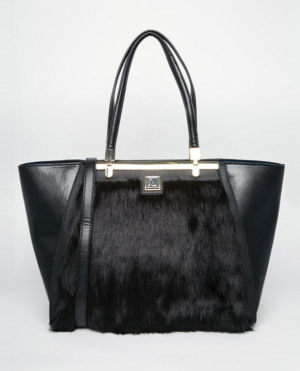 http://www.asos.com/River-Island/River-Island-Winged-Tote-with-Faux-Fur-Detail/Prod/pgeproduct.aspx?iid=5610747&cid=8730&sh=0&pge=0&pgesize=204&sort=-1&clr=Black&totalstyles=892&gridsize=3