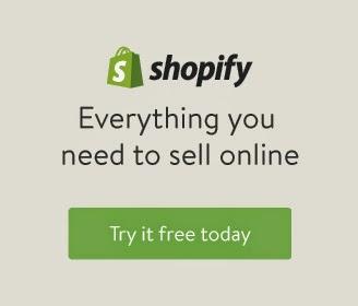 Vender en linea