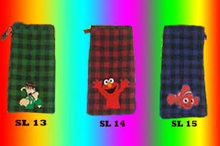 sarung anak murah seri 5