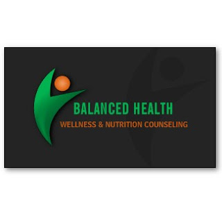 Business card showcase by socialite designs health for Health coach business card ideas