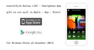 Bildschirmfoto+2013 10 31+um+09.19.05