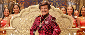 lingaa movie latest photos gallery-thumbnail-1