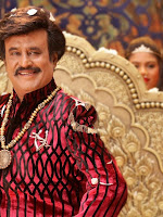 Lingaa movie photos gallery-cover-photo
