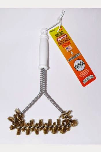 http://www.mrgift.com.au/homewares/Kitchen/brushtech-large-bbq-grill-brush