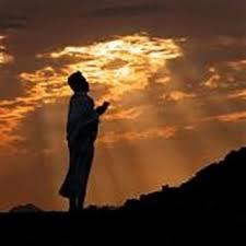 Doa Minta REZEKI Lancar Dengan Doa 1001 DINAR