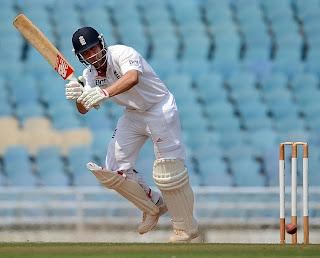 England-XI-v-Mumbai-A-Jonathan-Trott