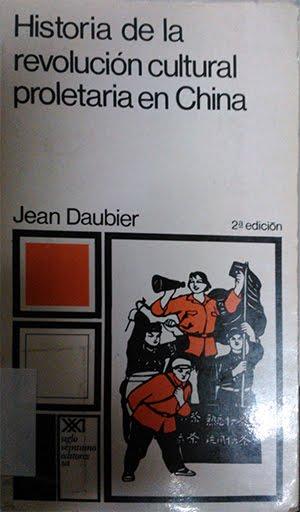 Leitura que recomendamos - espanhol