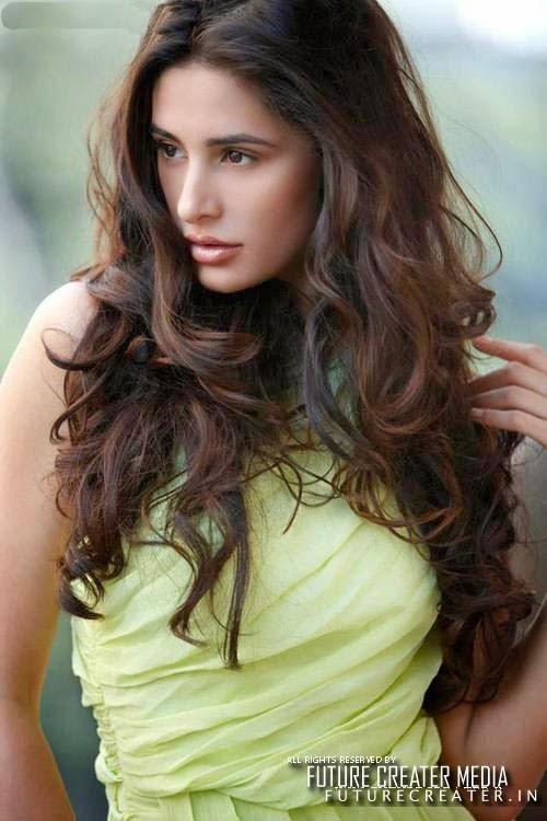 Nargis Fakhri Hot Sizzling Photoshoot HQ Pics