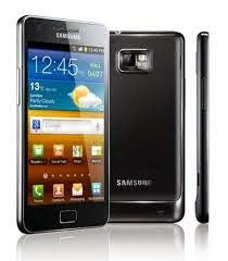 Image Samsung Galaxy S2 Harga Samsung Galaxy S2 Terbaru 2015