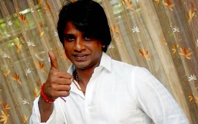 duniya vijay upcoming movies