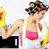 9 τρόποι για να μην χρειαστείτε ποτέ ξανά γενική καθαριότητα!