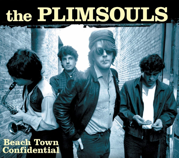Plimsouls A Million Miles Away Ill Get Lucky
