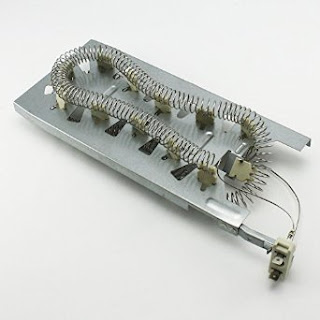 3387747 Whirlpool dryer element