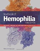 http://www.kingcheapebooks.com/2015/06/textbook-of-hemophilia.html