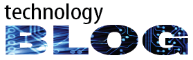 CLH Technology Blog