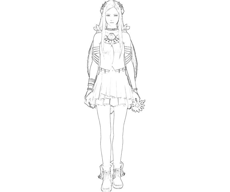 printable-yeul-character-coloring-pages