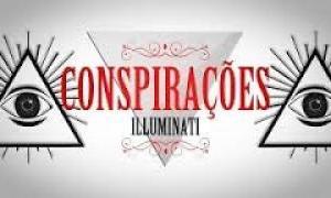 A verdade por trás dos Illuminatis
