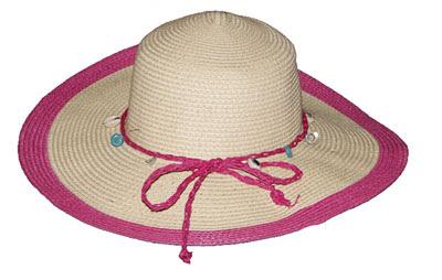 Mafia Sombreros 2012-2013. Blog de moda argentina.