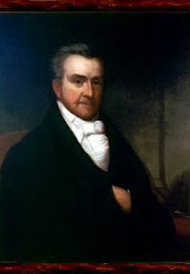 John Cotton Smith, Federalist