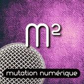 ZEROSECONDE.COM: [M2 #10] Fracture(s) numérique(s): de quelle ...