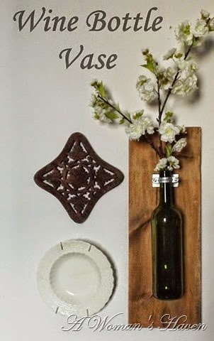 Spring Cleaning Tips & Inspiration at Do Tell Tuesday on Diane's Vintage Zest!
