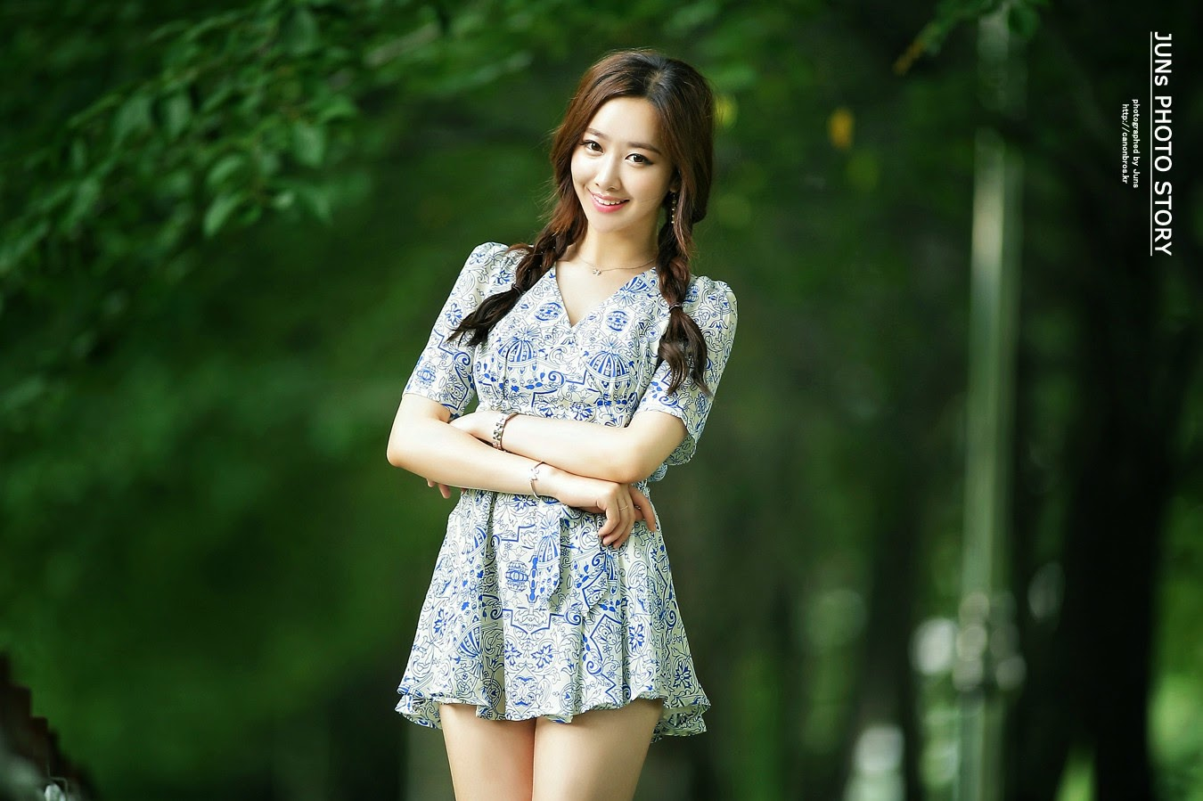 4 Shin Hae Ri - very cute asian girl-girlcute4u.blogspot.com