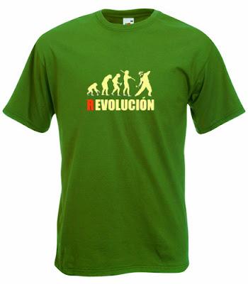 http://www.gasoilonline.com/camisetas-estampadas-camiseta-revolucin-p-186.html