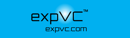 expVC.com | News about: Internet | Digital | Domains