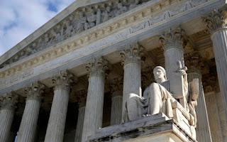 SCOTUS, Scotus porn, sexual immorality, unconstitutional, debunking atheists, Bible