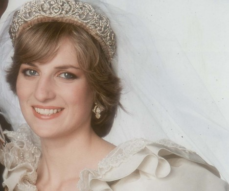 princess diana wedding pictures. Princess Diana#39;s Wedding Recap