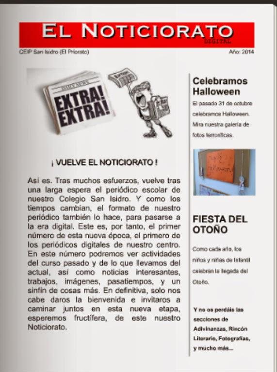 http://www.calameo.com/books/003283181520136c995e4