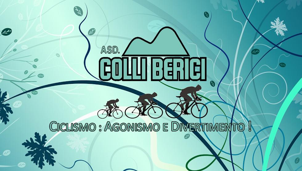 Colli Berici