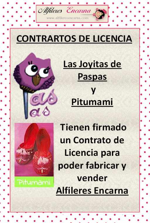 LICENCIA