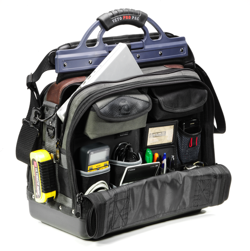 Best And Most Rugged Laptop Bags On The Market