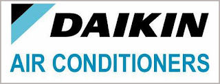 Service Center Address and Contact Phone Numbers: Daikin ...