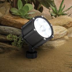 Outdoor Spot Lighting-2