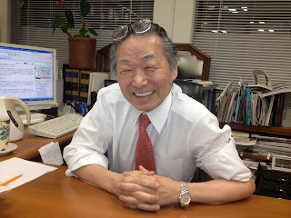 後3年で、日本は真の民主主義国家に変わります。升永弁護士インタビュー