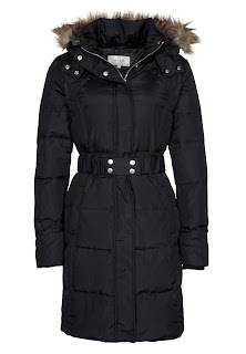 V1021H00Q 802@1.1 Cold Weekend   Cosy Coat