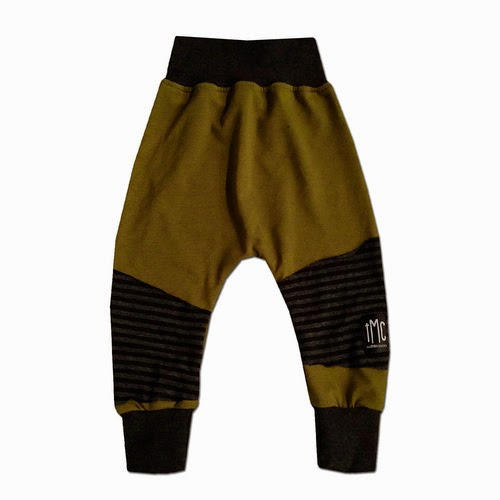 http://www.shop-felix.com/boys-bottom/patch-harems