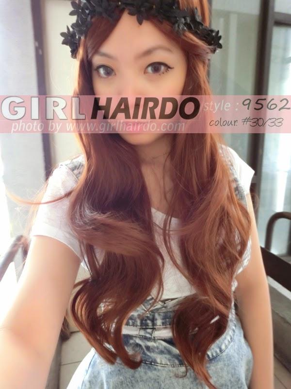 http://1.bp.blogspot.com/-92ykMZ2NzmY/Uzwra5ZrJsI/AAAAAAAAR-g/4KJKaT92H_4/s1600/CIMG0180+++girlhairdo+wig.JPG