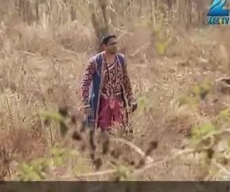 Sinopsis 'Jodha Akbar' Episode 180