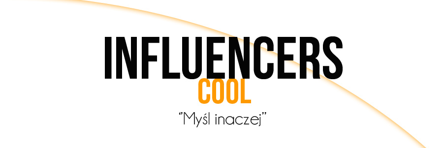 INFLUENCERS COOL