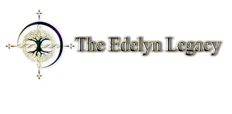 The Edelyn Legacy