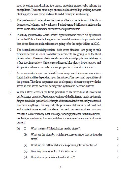 Clasifiedad  Com Clasified Essay Sample