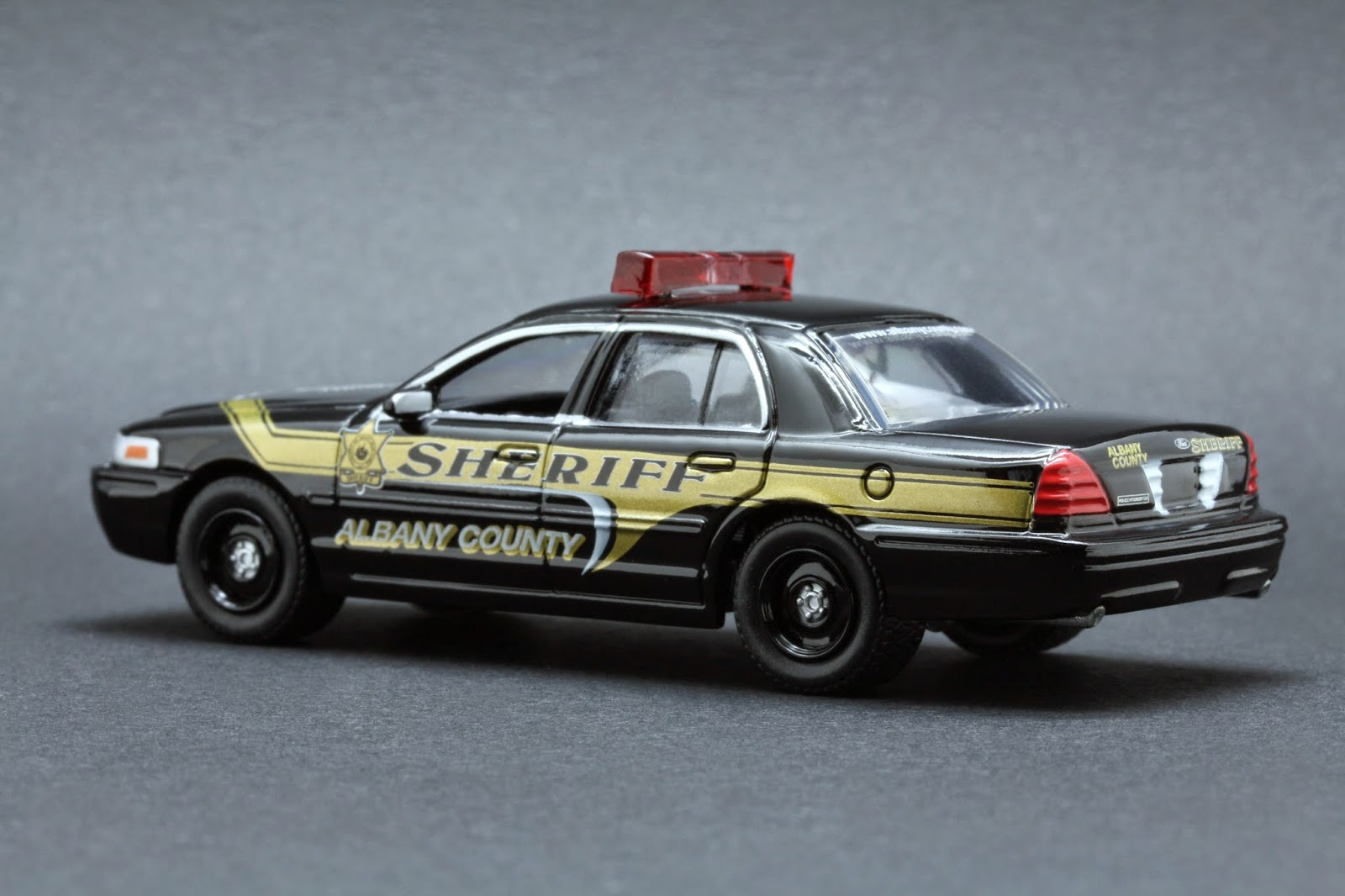 diecast hobbist 2008 ford crown victoria albany county. Black Bedroom Furniture Sets. Home Design Ideas