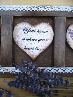 Твой дом там, где твоё сердце... %25D1%2584%25D0%25BE%25D1%2582%25D0%25BE%2B010
