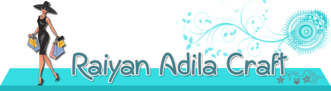 Raiyan Adila Craft